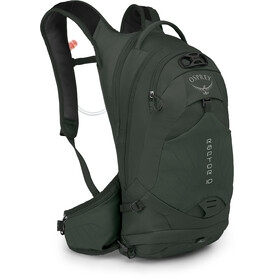 Osprey Raptor 10 Hydration Backpack Herren cedar green